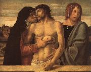 Giovanni Bellini Pieta China oil painting reproduction
