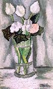 Marsden Hartley Fleurs d'Orphee China oil painting reproduction
