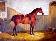 cd358 oil painting reproduction